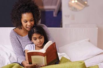 bedtime-stories-for-kids.jpg