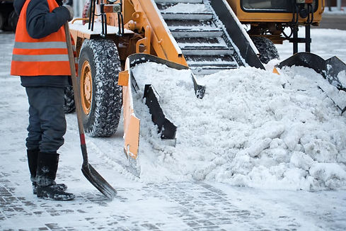 tractor-snow-removal.jpg