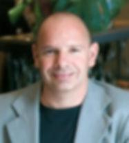 Dr. Paul Rose