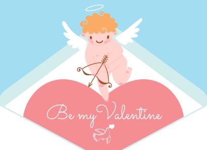 Valentines Day & Oriental Medicine!