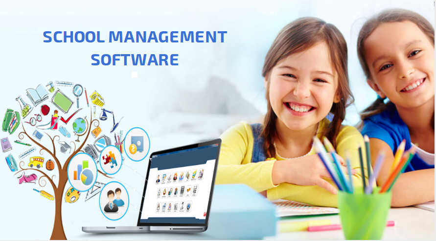 Pearl School/ College/ Institute Management Software