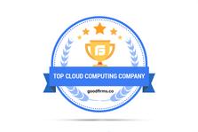 top_cloud_computing_comapny_copy.png
