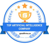 Top-AI-Company-GoodFirms-10xDS_edited.jp