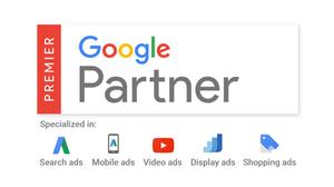 Best Google Adwords (Google Ads) Certified Partner Company in Dehradun