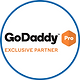 PEARL ORGANISATION - GODADDY PARTNER COM