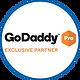 PEARL ORGANISATION - GODADDY PARTNER COM