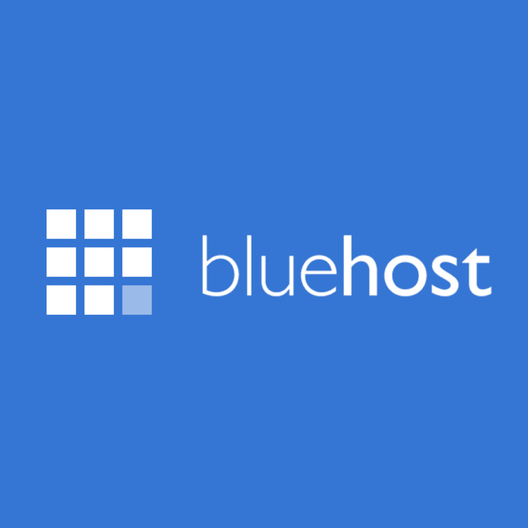 PEARL ORGANISATION - BLUEHOST PARTNER COMPANY