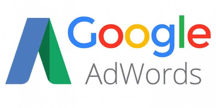 Best Google Adwords (Google Ads) Certified Partner Company in Dehradun