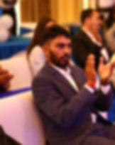 Paramjeet Singh Rajora - CMO