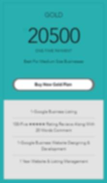 """best top google business review compan in dehradun"""