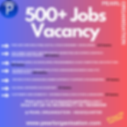 pearlorganisation.com - 500+ jobs.png