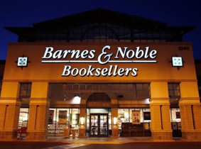 OKC Christmas Book Signings This Saturday