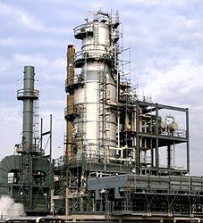 vacuum-distillation01.jpg