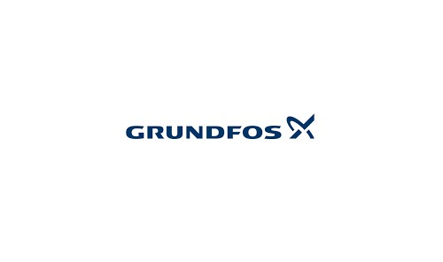 Grunfdos_edited
