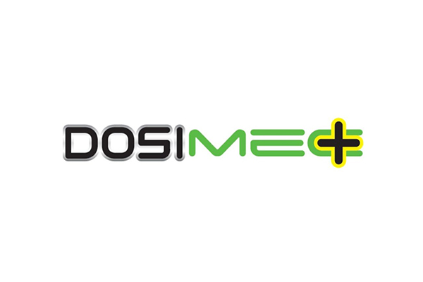 docimex