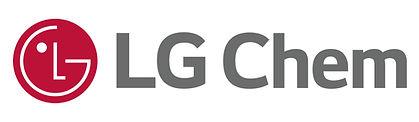 LG_Chem_LOGO(English).jpg