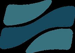 IOS logo.png