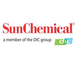 69459_sunchemical-logo