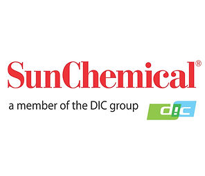 69459_sunchemical-logo.jpg