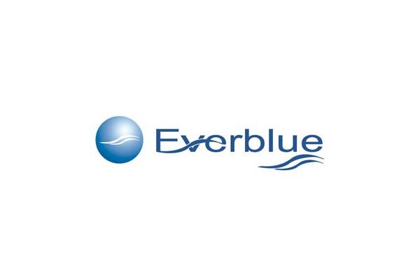 everblue-logo_edited