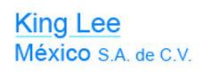 KingleeMexico.jpg