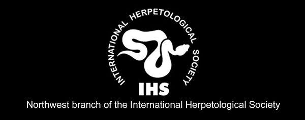 IHS logo.jpg