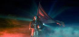 2018-10-14-HERO-Kharen-Hill-Joan-of-Arc-6810 -2.jpg
