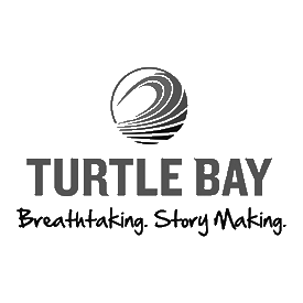 turtle_bay_resort_logo BW