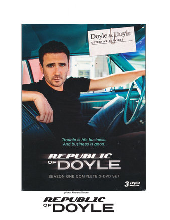 Republicof DoyleCBCPoster2.jpg