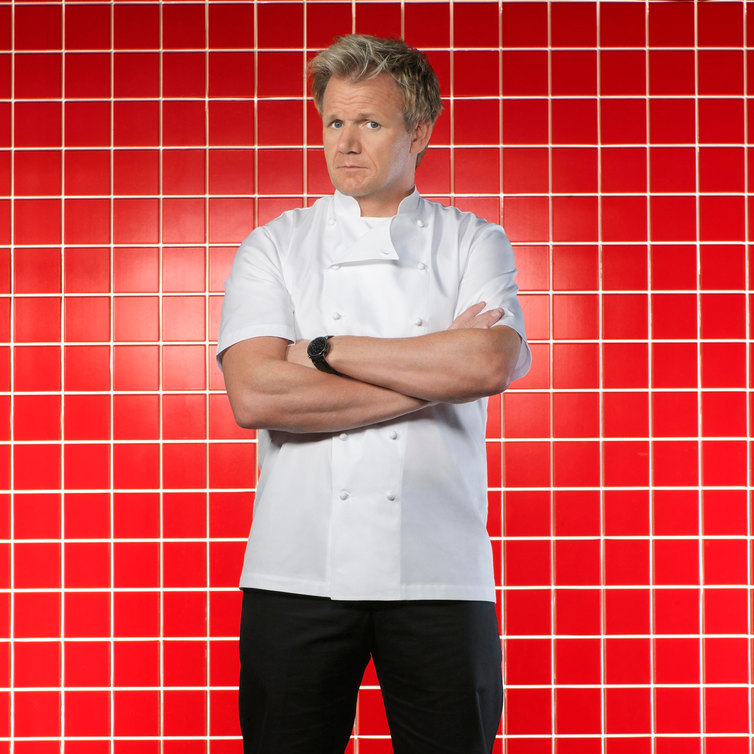 Gordon-Ramsay-Kharen-Hill-FOX 3.jpg