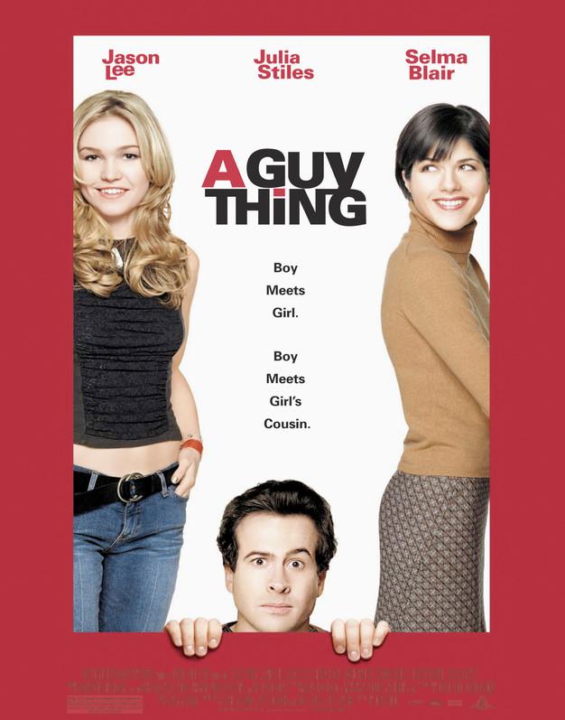 Guy-Thing-Poster-Kharen-Hill-1.jpg