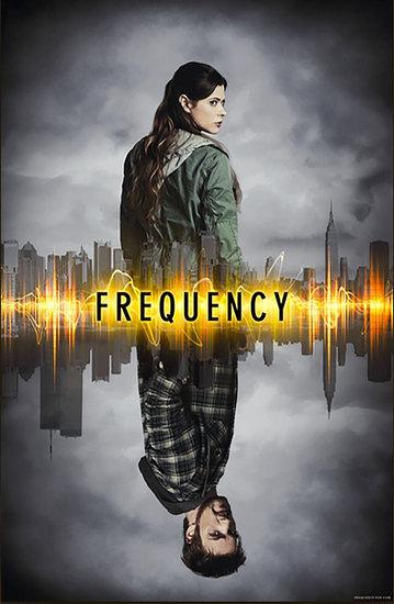 Frequency-Kharen-Hill_onesheet-1b.jpg