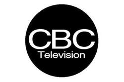 CBC_logo_alternate