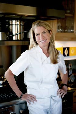 Chef-Amy-Simpson-Kharen-Hill-About-Me