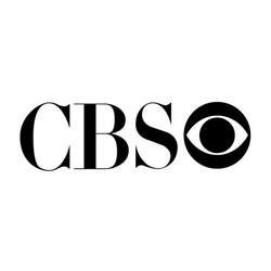 cbs-logo square