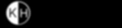 20170507_KharenHill_LogoFINAL_option1.pn