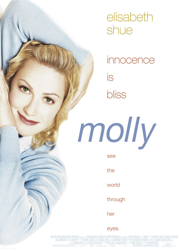 Molly-Movie-Poster-Kharen-Hill.jpg