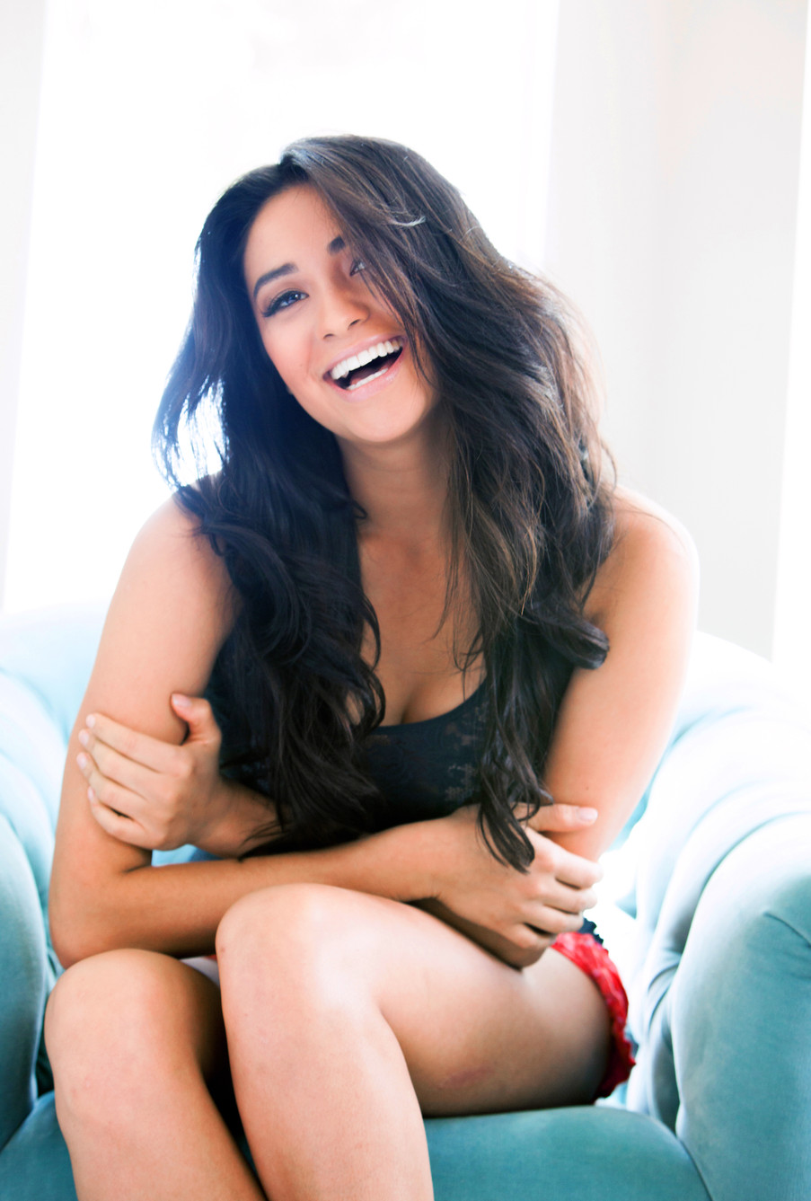 Shay-Mitchell-Kharen-Hill-red1.jpg