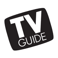 TV_Guide logo