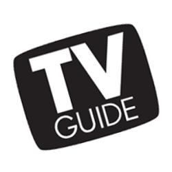 TV_Guide logo