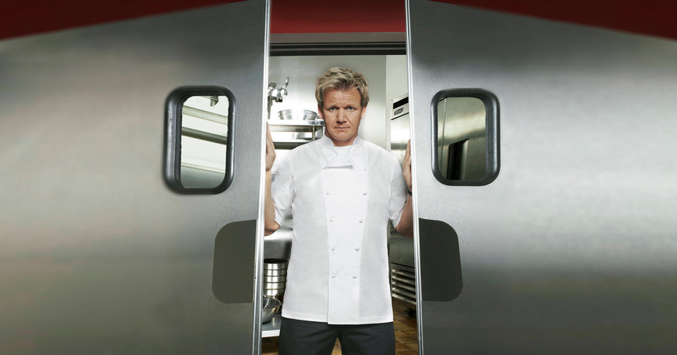 Gordon-Ramsay-Kharen-Hill-FOX.jpg