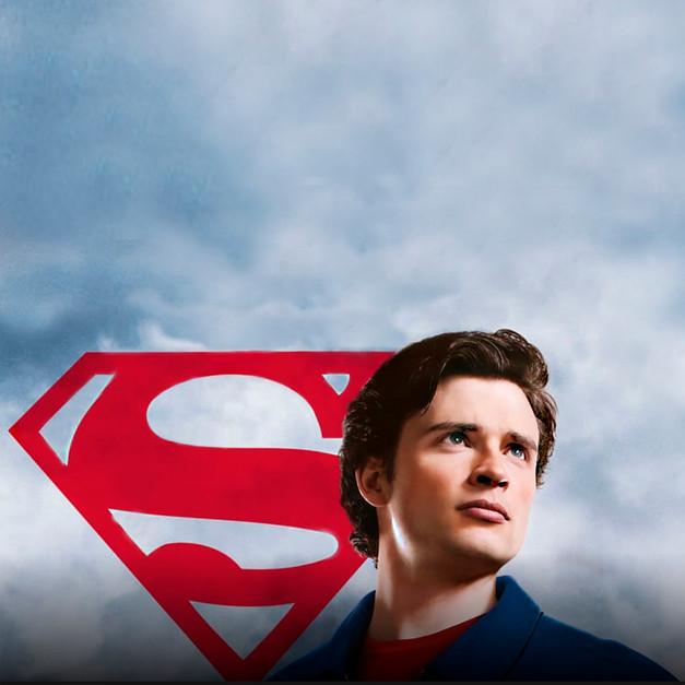 Smallville INSTA.jpg