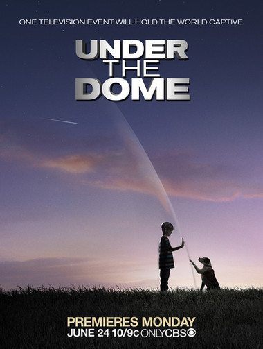 UnderTheDome_KharenHillCbsKeyArt copy-co