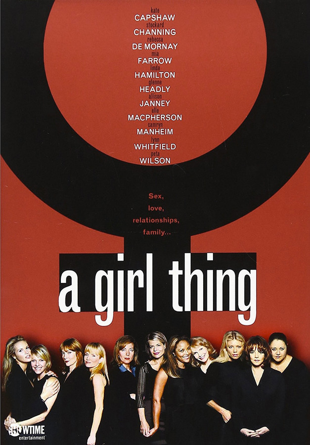 A-Girl-Thing-Poster-Kharen-Hill.jpg
