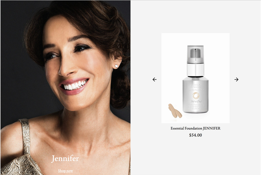 Jennifer%20-%20Foundation%20-%20Sappho%2