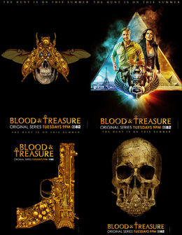 blood_and_treasure_one sheets 4 up.jpg