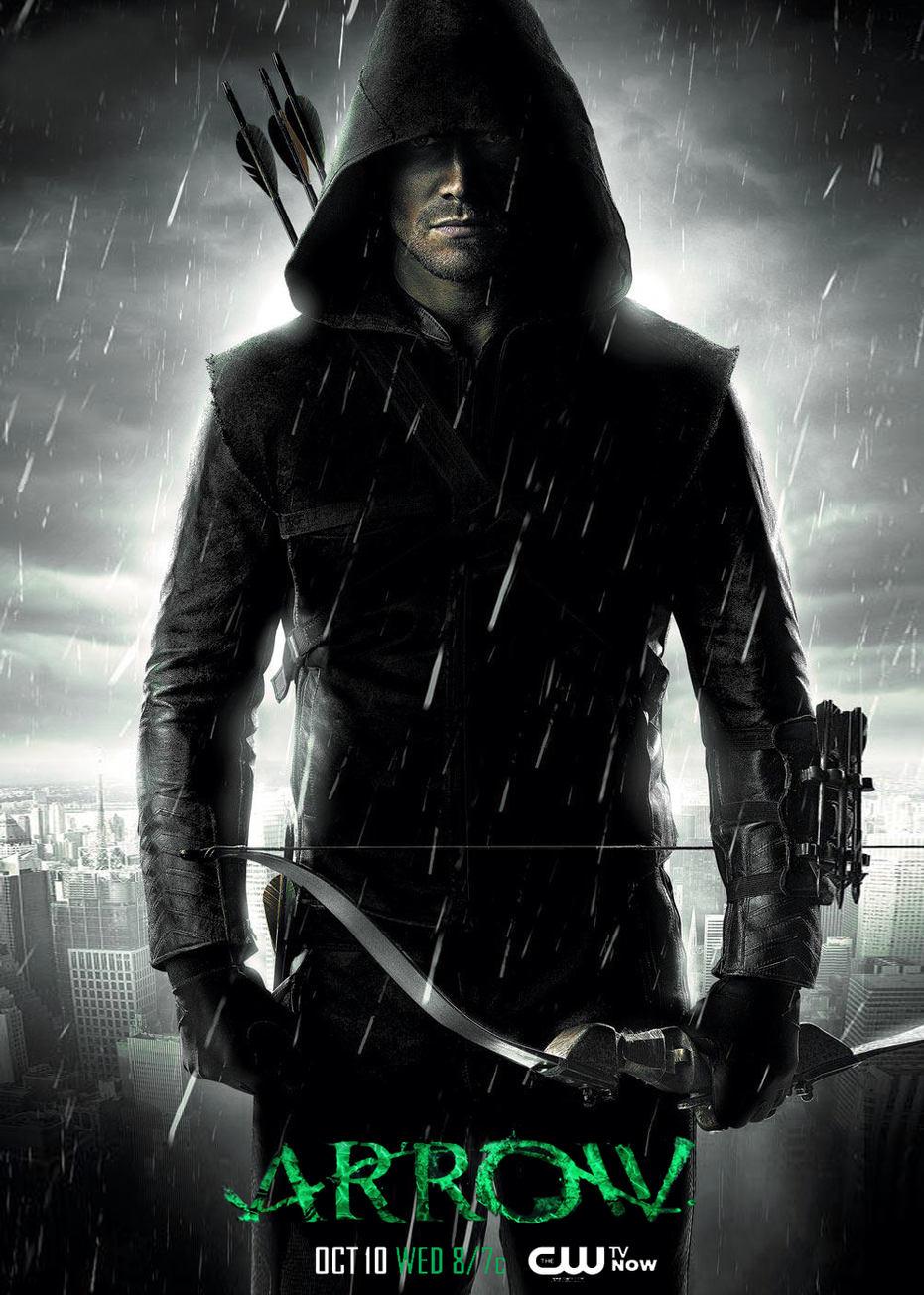 Arrow-S1-Poster-Kharen-Hill.jpg