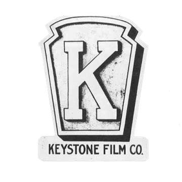 Keystone Film Company logo