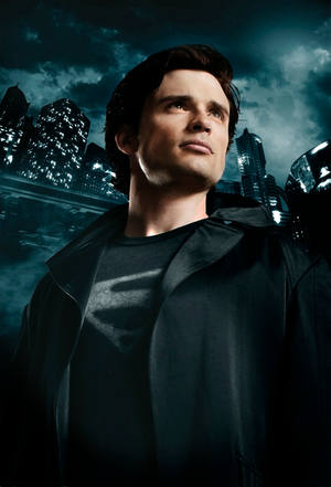 Superman poster verical.jpg