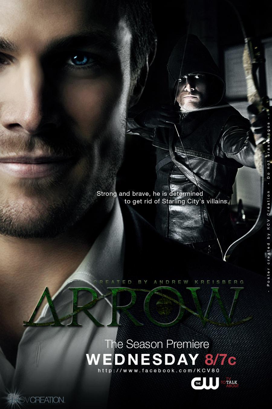 Arrow-S1-Poster-2Shot-Kharen-Hill.jpg